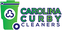Carolina Curby Cleaners Logo nobackground small