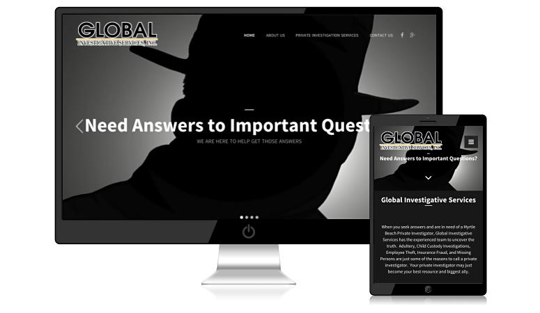 globalpiservices.com
