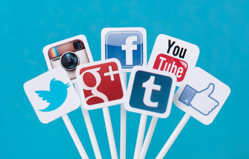 Social Media & My Google Ranking