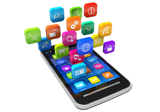 Mobile Apps in Myrtle Beach - Does your business need an ...