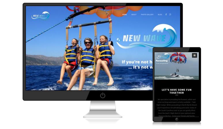 newwavewatersports.com